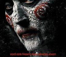 jogosmortais-jigsaw-filme-sangrento