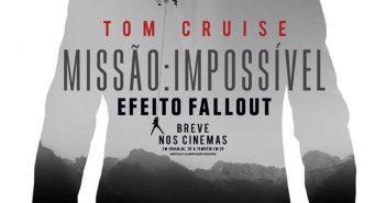 Missão-Impossível-Efeito-Fallout-648x445