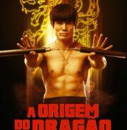 a-origem-do-dragao-poster-desktop