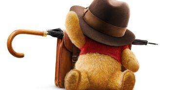 christopher-robin-pooh