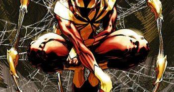 homem-aranha-ferro-02