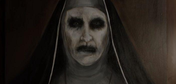 a-freira-1