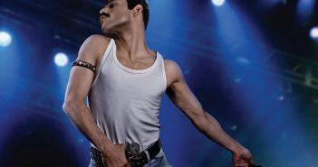 Bohemian-Rhapsody-filme-critica-cinema-revista-cultural-ambrosia-1152x768